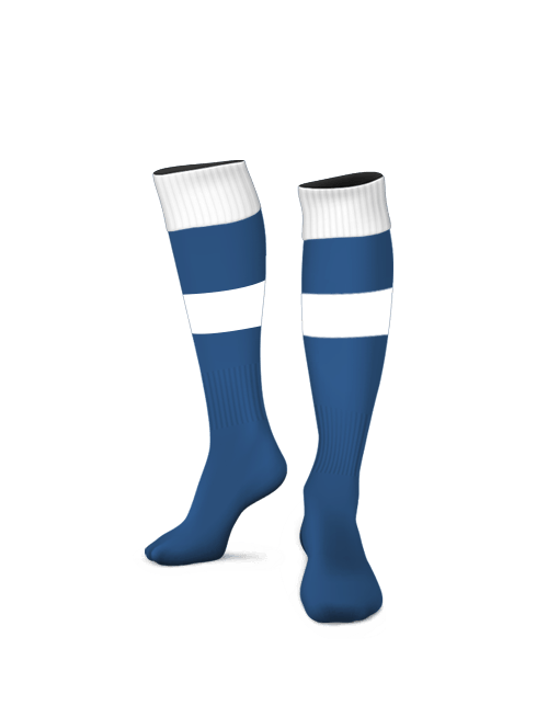 AFL Game Socks