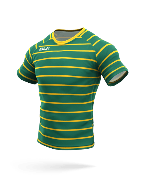 Rugby League Tee