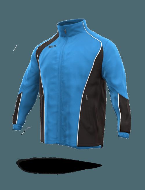 Soccer Jacket