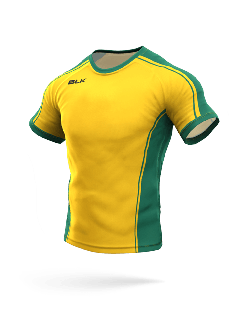 Touch Football Tee