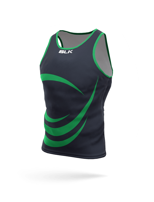 Field Hockey Singlet