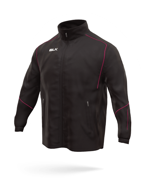 Esports Jacket