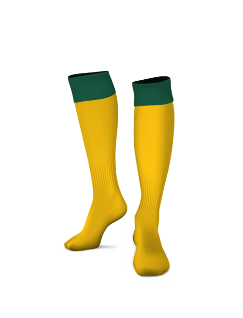Touch Football Socks