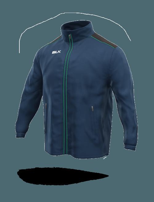 Field Hockey Jacket